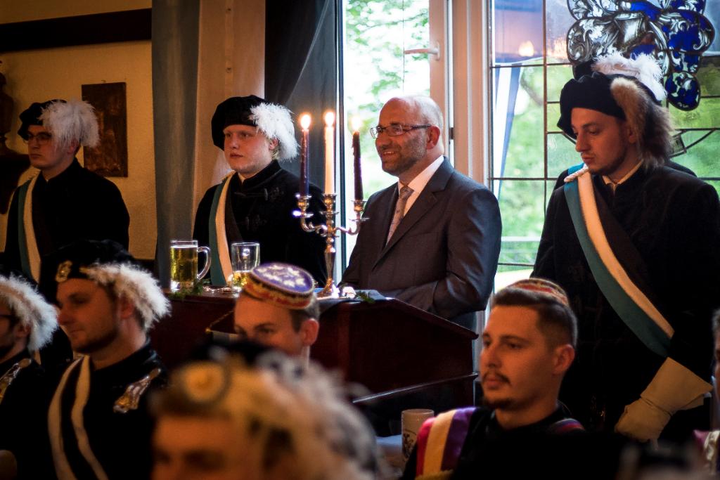148-stiftungsfest-alamanniae-01994