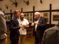 Burggespräche mit Thaddäus Kunzmann