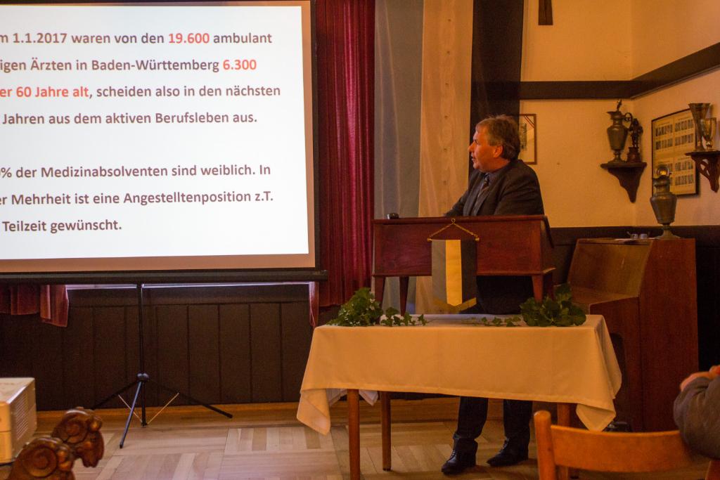 vortrag-thadde2949cnus-kunzmann-015