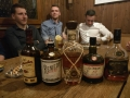 Einführung in die Welt des Rums