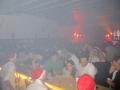 Nikolaus-Party