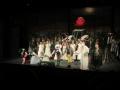 Opernbesuch - Der Freischuetz