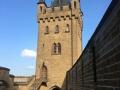SpuZ zur Burg Hohenzollern