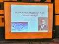Vortrag AH Prof. Dr. med. Bernhard Klumpp