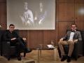 Vortrag von Herrn Vikar N. Schaepen